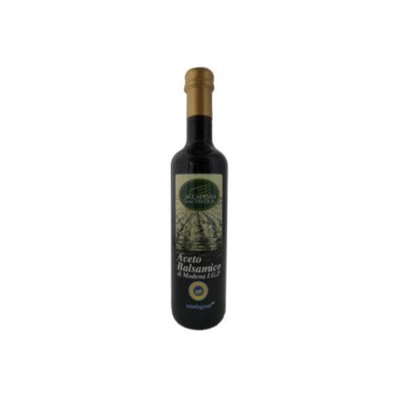 Aceto Balsamico Di Modena IGP ml.500