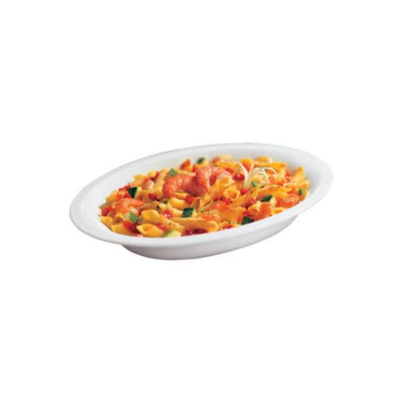 Garganelli gamberi/zucchine1x4 gr.300 Surgital