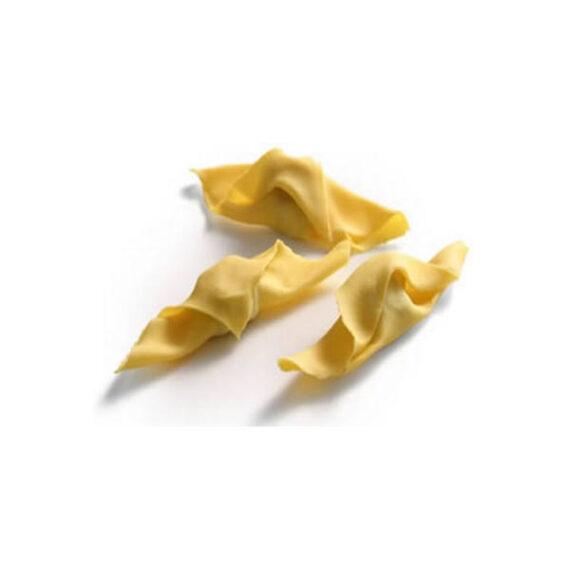 Casoncelli freschi gr.500 Quilty