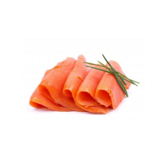 Salmone Norvegia aff.preaf.gr.100
