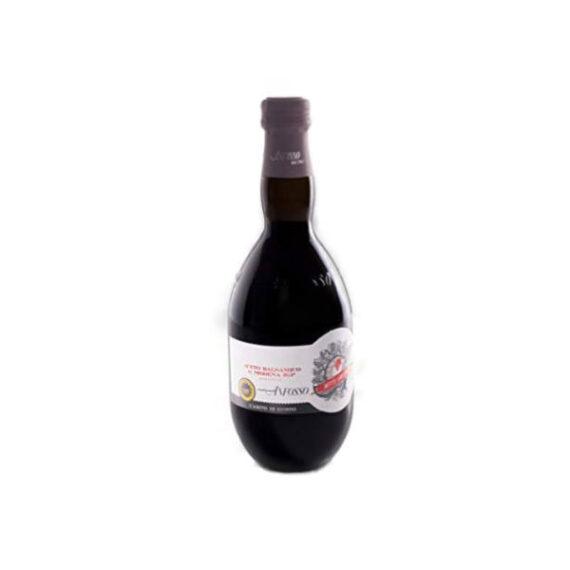 Aceto Balsamico ml.500 Modena