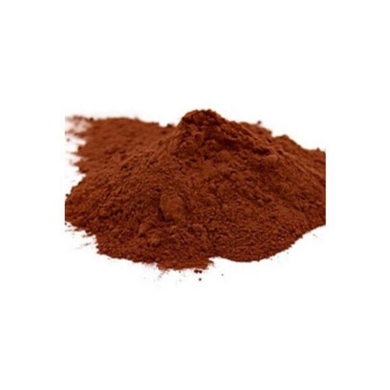 Cacao Polvere 22/24 Amaro kg.1