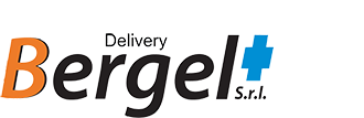 Bergel+ Delivery